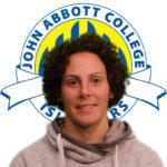 Coach headshot - Womens Hockey